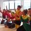 CantaJuego nos visita en la Escuela Camilo Jose Cela
